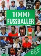 1000 footballers. The all time best player
