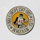1972 Speedway World Championship European Final (Wroclaw)