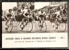 1973 UCI Road World Champions of Team time trial postcard