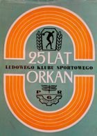 25 years of Country Sport Club Orkan in Poznan