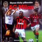 AC Milan (Famous Football Clubs)