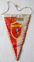 AC Torino old pennant