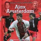 AFC Ajax (Famous Football Clubs)