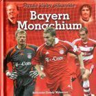 Bayern Munich (Famous Football Clubs)