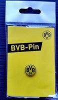 Borussia Dortmund badge (official product)