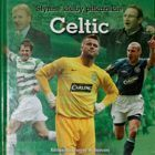 Celtic FC (Famous Football Clubs)