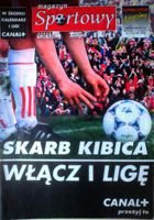 Ekstraklasa and Second Polish League Guide - Autumn 1999