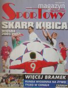 Ekstraklasa and Second Polish League Guide - Spring 2002