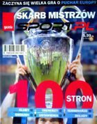 "Fans Guide ""Gazeta Wyborcza"" - Champions League 2010/2011"