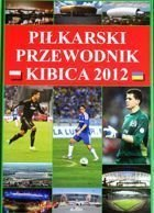 Football Fan's Guide 2012