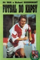 Football to pocket 1993 (Czechoslovakia)