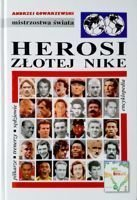 Gold Nike Heroes: FUJI Football Encyclopedia (volume 43)