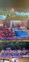 Gornik Zabrze fans (1994-2000) photos