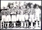 KS Cracovia 05.10.1913 (History of Sport nr 9) postcard