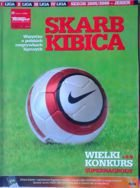 "League Guide ""Przeglad Sportowy"" (""Tempo) - Polish League Autumn 2005"