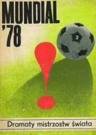 Mundial'78 (2) Moments of World Cup