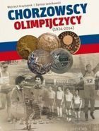 Olympians from Chorzow
