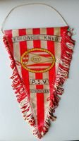 PSV Eindhoven old pennant