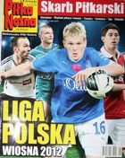 """Pilka Nozna"" Fan's Gude - Polish Leagues Spring 2012"