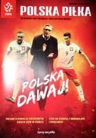 """Polish Football"" Magazine nr 2(15)/2017"