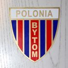 Polonia Bytom sticker