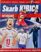 """Przeglad Sportowy"" Fan's Guide - The 2017 Men's European Volleyball Championship"