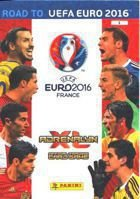 Road to Euro 2016 (nr 1)