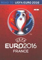 Road to Euro 2016 (nr 2)