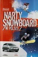 Skis and snowboard in Poland