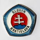 Slovan Bratislava (lacquer; official product)