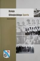 Story of sport in Glinojeck