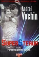 Super Steaua (volume I)