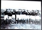 TS Wisla Cracow 1922 (History of Sport nr 11) postcard