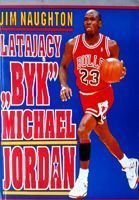 Taking to the Air: The Rise of Michael Jordan