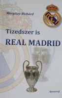 Ten times Real Madrid (Hungary)