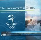 The Environmental Games Sydney 2000