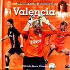 Valencia (Famous Football Clubs)