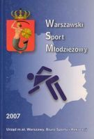 Warsaw Junior Sport in 2007