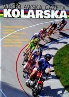 Wroclaw Cycling Magazine - nr 1/2015