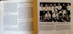 Polish Football 1919-1979: People, matches, teams