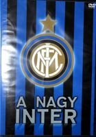 Film DVD Wielki Inter