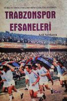 Legendarny Trabzonspor