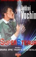 Super Steaua (tom II)