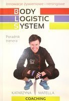 Body Logistic System