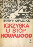 Igrzyska u stóp Hollywood