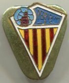 Perpignan Football Club