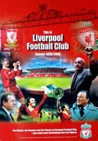 To jest Liverpool FC - Sezon 1999/2000